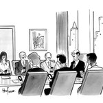Strategic Humor: Cartoons from the January-February 2015 Issue http://t.co/zSJKsWrMsx http://t.co/vXwrzj6ACl