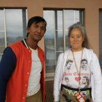 She is Noriko Kasai...#RamCharan Fan from Japan..Well known for her Sketches http://t.co/TUBu7kjIFQ