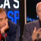 Mélenchon et Cohn-Bendit viennent à la rescousse de Zemmour http://t.co/nb0oxzEqHR http://t.co/W82ewVvLEt