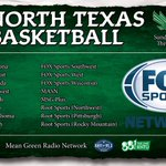 VIEWING GUIDE: @FSSouthwest will show Sundays game against Creighton across Texas at 1 p.m. Lets #PackThePit! http://t.co/pDjwyRJfFu