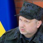 Турчинов пояснил слова Порошенко о том, сколько Украина потратит на оборону http://t.co/wx0K9SgJt5 http://t.co/XRuyz2jfgI