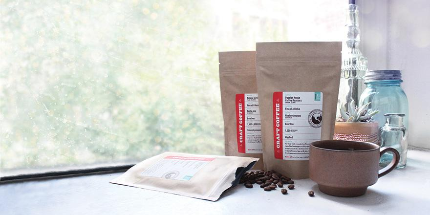 """Calling all procrastinators! SAVE 15% on Craft Coffee this weekend only w/ code """"STILLTIME"""" —> http://t.co/BBqZEM9aBS http://t.co/KgGFUiXD72"""