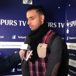 """@NChadli We finished the week perfectly and everyone is happy"" #COYS http://t.co/5ipBYmBIds"