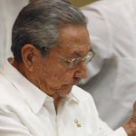 """Cuba """"will not change"""" its political system despite deal with US - President Castro http://t.co/imiHJv0pCM http://t.co/OLWI5S7z9R"""