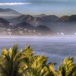 #QueridoSanta ¡Esta Navidad quiero unas vacaciones en #PuertoVallarta! http://t.co/r2ZYVir3k1