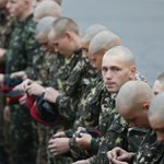 На Украине вводят новый призывной возраст http://t.co/q9AM6Qj3rO http://t.co/6WoJkQdMtp