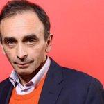 Éric Zemmour viré di>Télé : le vrai scandale, cest quil y soit resté aussi longtemps >> http://t.co/kmmlD02uVm http://t.co/8snE7ICm9D