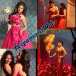 RT @PriyaManiWeb: #BehindTheShootFun #Vanitha  @priyamani6 http://t.co/XJVGO9bkXW
