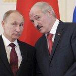 Белоруссия и Россия переходят на доллары http://t.co/bI2VXcMeKG http://t.co/OZXCZ4NKqP