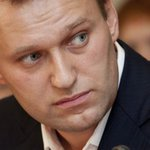 Роскомнадзор заблокировал страницу сторонников Навального в фейсбуке http://t.co/O4iOX6sZkL http://t.co/HYxQ5yzcDd