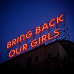 They will always be remembered! #bringbackourgirls. @obyezeks http://t.co/bjwKGjaBlU