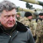 Порошенко: День конфликта в Донбассе стоит экономике Украины более 6 млн долларов http://t.co/owsOVulnuS http://t.co/ejm8VEZ6xJ