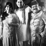 RT @writerraj: Jald aa raha hai THE GREAT INDIAN FAMILY DRAMA...sirf SAB TV par... http://t.co/KEuDFntjHj