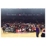 Raptor fans have officially become the rudest in the league. Thats Detroits court. #ScrewfaceCapitol http://t.co/MGH4As7rwI