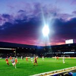The beautiful game @QPRFC #QPR We are QPR http://t.co/pEw67Kfuy1