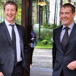 Фейсбук поставил лайк на запрос Генпрокуратуры РФ забанить там страницу Навального http://t.co/U3y2zefQZf