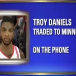 Poor Troy Daniels. A local TV station used his NBA2K pic with no real ones readily available. http://t.co/UL8bxIgJy0 http://t.co/10fkw9Jvdr