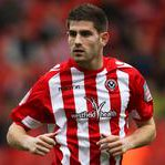 New Hartlepool boss Moore confirms he wants the club to sign convicted rapist Ched Evans http://t.co/PGzoJlVJzU http://t.co/yhP4tU42Jn