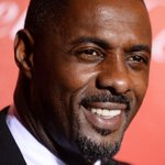 Idris Elba should be #JamesBond, Sonys Amy Pascal says in leaked emails http://t.co/ZZZqUw4jXd #SonyHack #NorthKorea http://t.co/GB8GMYyrkB