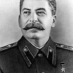#21декабря 1879 г. родился Иосиф Виссарионович Сталин - самый выдающийся руководитель за всю историю России. #СССР http://t.co/JoTlvH6ya2