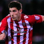 New Hartlepool boss Ronnie Moore confirms he would like to sign convicted rapist Ched Evans http://t.co/EO70PDE1DB http://t.co/EdnuJjEXup