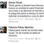 Cuestionamientos a #GabrielaRivadeneira, por adquisición de casa en apenas 250.000 con préstamo del #BIESS http://t.co/WB7Nrm70g4