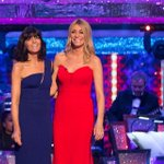 37,000 sequins, 280 dresses, 120 cans hairspray and 87 gallons of fake tan! #Strictlyfacts #scd http://t.co/3Hf4FxMX6T