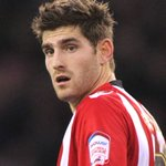 Breaking news: Rapist footballer Ched Evans offered a chance to resurrect his career http://t.co/F3I2pIxhMO http://t.co/dsmbWzcfcW