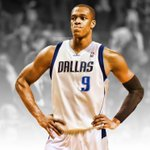 Rondo will make his Mav debut tonight at 7:30. RT if youll be watching http://t.co/GQcbJlewgj
