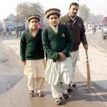 In memory: 'K-P govt will build schools named after APS victims' http://t.co/W04obRpIWr #Pakistan http://t.co/hGFSp70pES