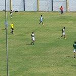 Milagro golea 4-0 a Guayaquil Sur y es campeón Sub 18 @EscFutbolGuayas @CLMoralesB @PrefecturGuayas http://t.co/YYCTPRiuV4