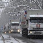 МЧС РФ: Десятая колонна гуманитарной помощи для Донбасса сформирована http://t.co/upXh203jNB http://t.co/9Y3CnBqGOY
