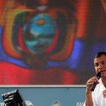 Finaliza #Enlace403 desde Calderón-Quito con el Presidente @MashiRafael por http://t.co/J5mpjw8B1d http://t.co/FIDTzIRq78