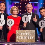 Vote online for FREE here http://t.co/rVoz29yja3 #scd http://t.co/KgjT7itEao