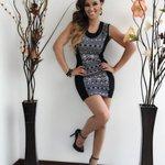 Otro lindo diseño by Angie Arizaga 😊queda poco!!!😘😘 Feria Navideña el Jockey stand 74 😉 http://t.co/m9o5yBohWy