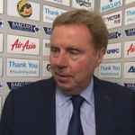 The face of a man whose team have come from 2-0 behind to win 3-2. Watch: http://t.co/IZ4dYRBLIt #qpr http://t.co/fnC8QiDCQT