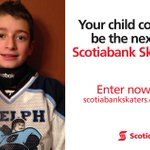 Were one hour from puck drop. Look for tonights @scotiabank Skater, Alex! #TMLtalk INFO → http://t.co/ybfXd87OUA http://t.co/92hsWFf8S3