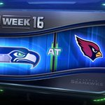 Keys to the Game: Seahawks at Cardinals. #SEAvsAZ VIDEO [http://t.co/yExpWgPwzQ] http://t.co/zbNt5rsOGl