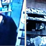 UPDATE: JPD release surveillance photos of suspects in teens death More here: http://t.co/0E4h6oLBFP http://t.co/M5AhQ3asCd
