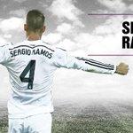 36 ¡GOOOOOOOOOOOOOL DE SERGIO RAMOS! ¡RAMOOOOOOOOOOS! #RealMadridvsSAN #RMLive http://t.co/zbBGvLSWY9