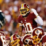 Four other teams @12s should root for in Week 16, starting today with #PHIvsWAS: [http://t.co/Bi16pazjor] http://t.co/D3IYhD1Lnv