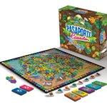Ecuatoriano crea un juego para la familia. http://t.co/eU7W4F3iNs http://t.co/MnTdxNvOAa