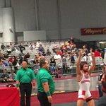 Championship finals: 106 Naifeh WBTF 16-1 #TiltMachine #OneMore http://t.co/cpqFRlzGvM