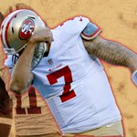 RT if you have the @49ers defeating the Chargers on Saturday night football! http://t.co/MuBr10Kxnm