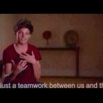 THE 1D FANDOM IS TAKING OVER TWITTER FOR THREE DAYS NOW FANDOM BE LIKE: #WeAreAllZayn #WeAreAllZaynFollowParty http://t.co/QLHaegRHhx