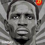 Matchday! #LFC V #AFC #LIVARS http://t.co/PbOOjPoEkG