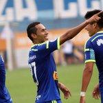 .@clubscristal vs #JuanAurich : Carlos Lobatón perdió vuelo a Trujillo http://t.co/c2JJRnyTUC http://t.co/yOKf5YRS5S