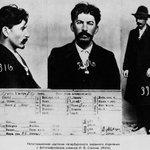 Поясните мне почему Сталин родился 18 декабря 1878 г, а днюху мы его отмечаем 21?RT http://t.co/ctDU5SEy5e
