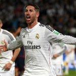 FINAL | Real Madrid 2-0 San Lorenzo. El Real Madrid, nuevo campeón Mundial http://t.co/dDRsiLoK7n #MundialdeClubes http://t.co/eGl9cYJwwf