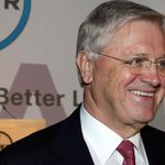 Крупный германский топ-менеджер раскритиковал санкции против России http://t.co/CPKuQjVBY2 http://t.co/LIHK7Jk7Xp
